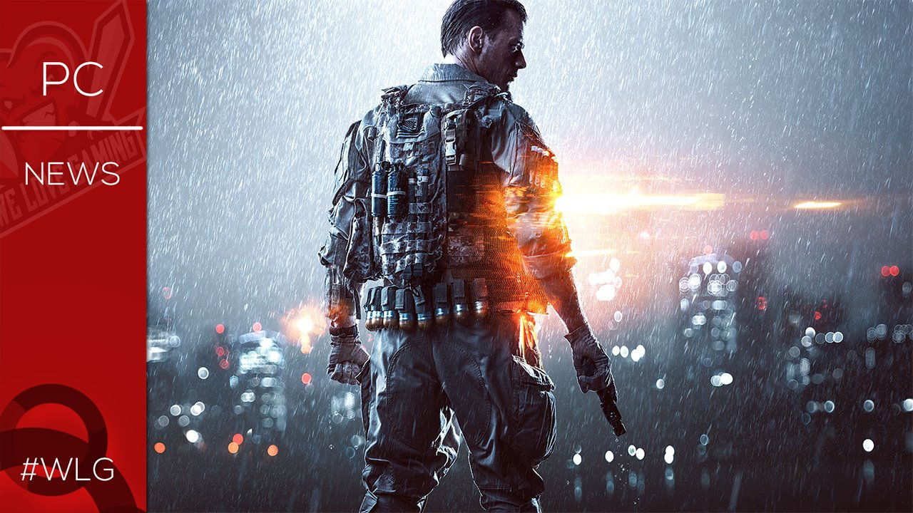Φήμη : Το Battlefield 5 ίσως διαδραματιστεί στον Πρώτο Παγκόσμιο Πόλεμο!