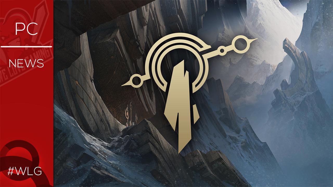 Εξερευνήστε το Mount Targon! Φήμες για 2 νέους champions!