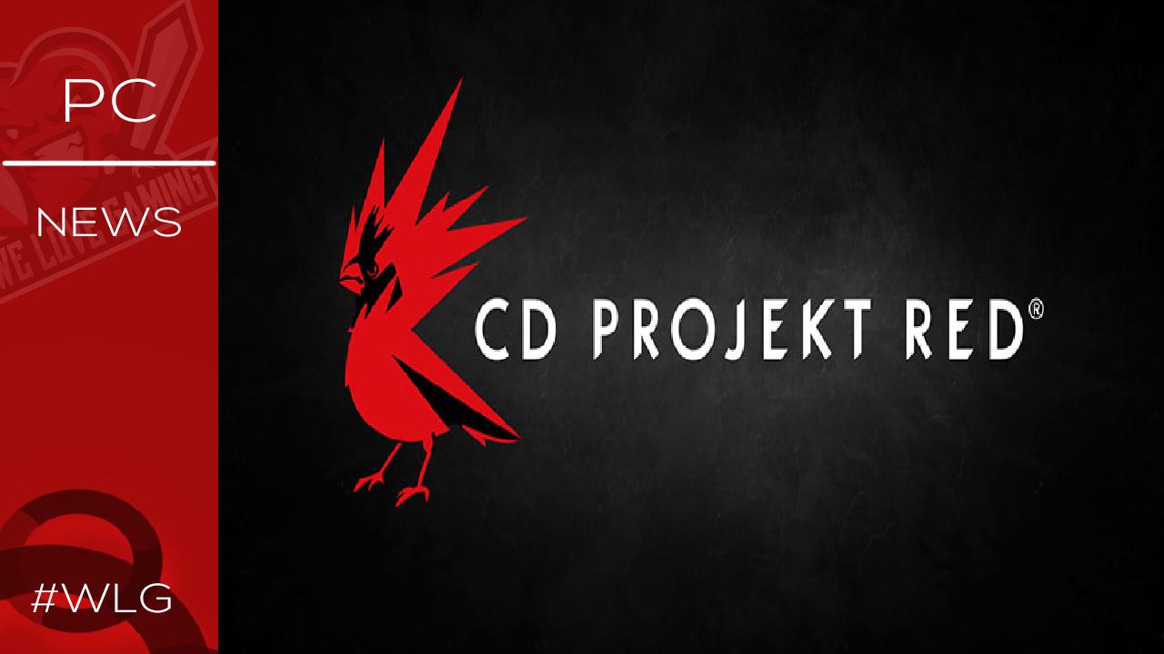 Η εταιρεία που έφτιαξε το Witcher ετοιμάζει κάτι καινούργιο
