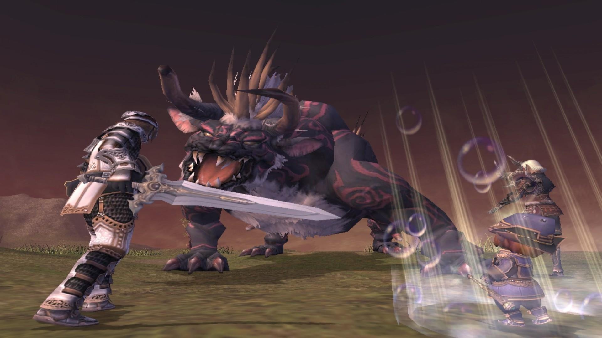 Κλείνουν οι servers στο Final Fantasy ΧΙ