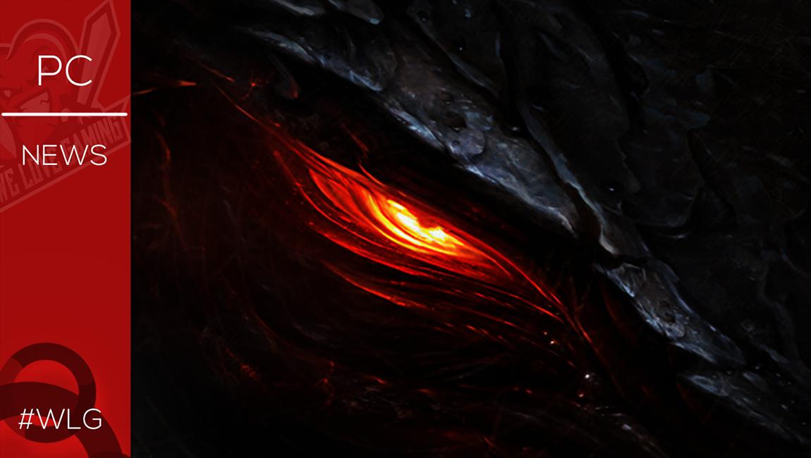 Diablo 3 – 70 level σε 33 δευτερόλεπτα!