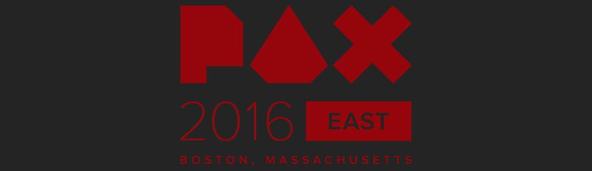 Τα καλύτερα cosplay στο PAX East 2016!