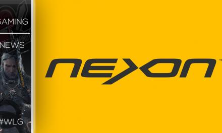 Η Nexon ανακοίνωσε το Project A1!