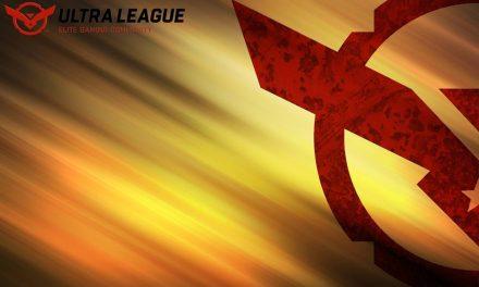 Ultra League – Η Νέα Ελληνική πλατφόρμα για online tournaments