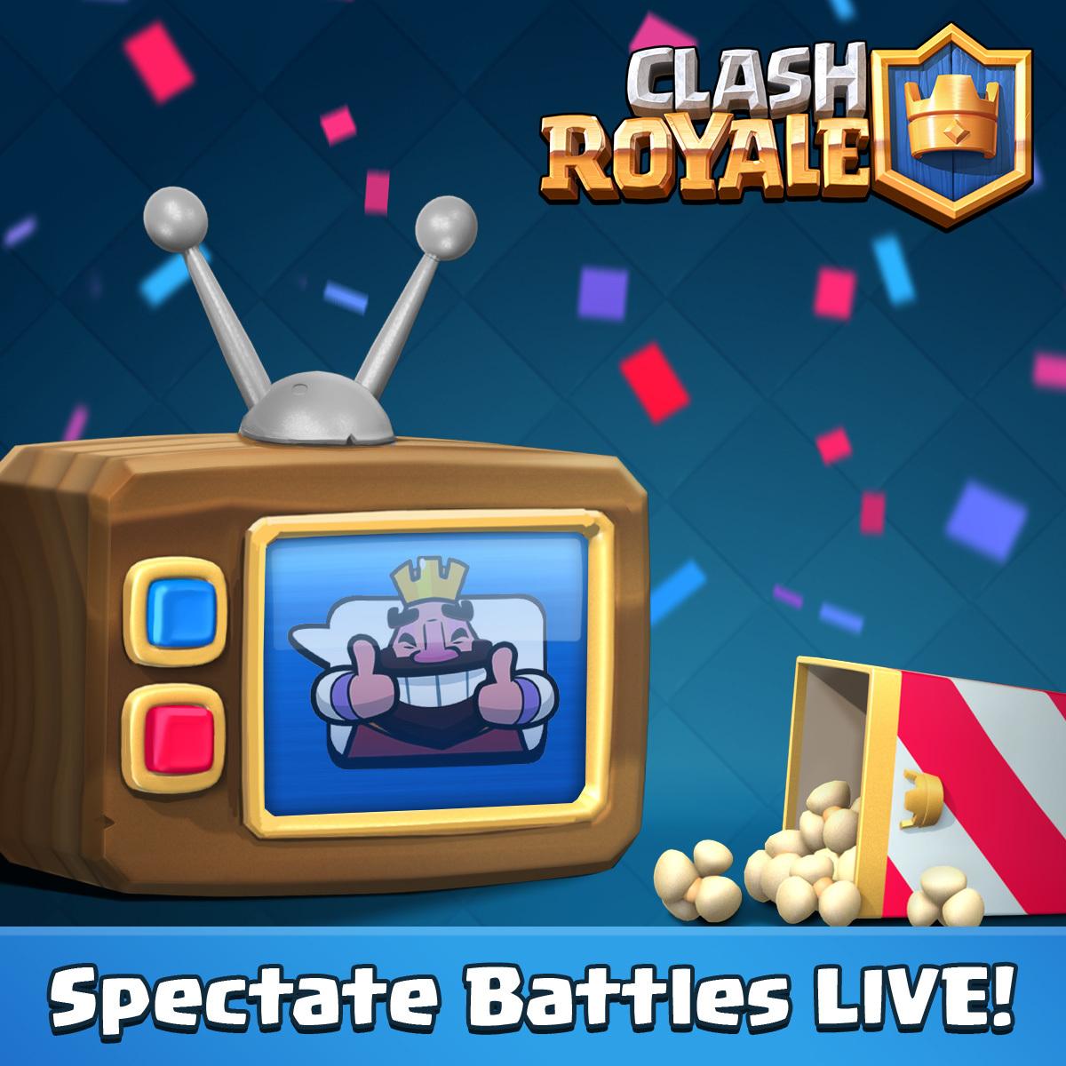 1_Spectate_Live