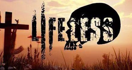 Νέο Trailer για το Lifeless!