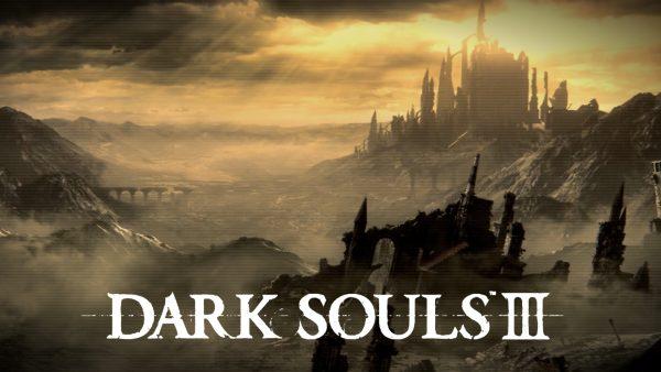 Dark-Souls-3-Castle-Wallpaper