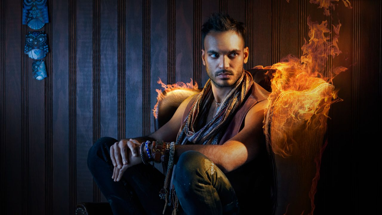 TheMagicians_hero_Cast_06