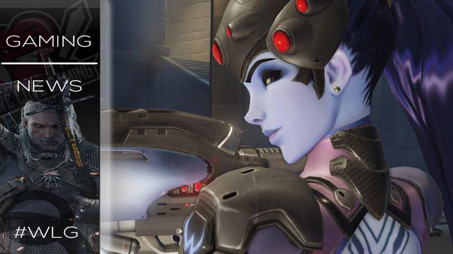 Μάθετε για τα counter heroes κάθε παίχτη του Overwatch