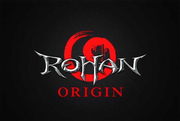 Κυκλοφόρησε το Rohan:Origin στην Κορέα!