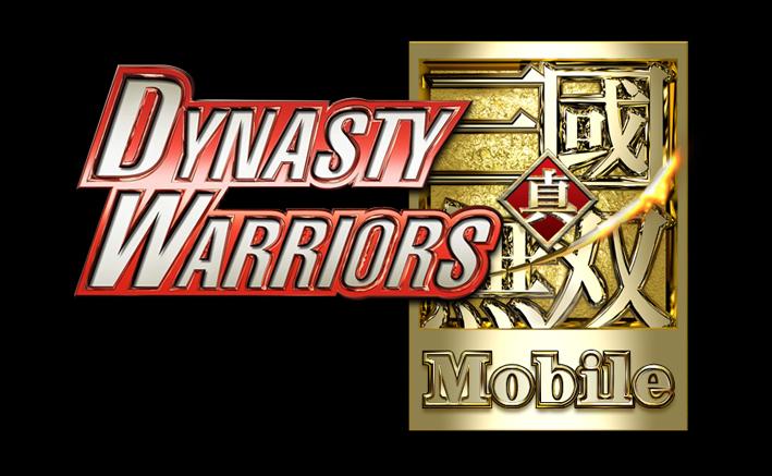 Λίγα πράγματα για το Dynasty Warriors Mobile.