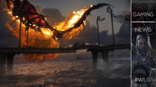 Το World Of Warcraft (συμπεριλαμβάνει 4 expansion) έχει τώρα 75% έκπτωση στο Amazon.