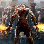 5 videogames που θα μπορούσαν να γίνουν εξαιρετικές ταινίες