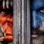 Ρεκόρ στην Κίνα για την ταινία του Warcraft!