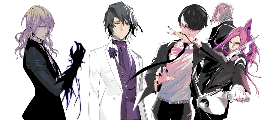 Noblesse_Facebook_Cover_1