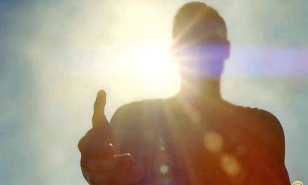 O Superman έρχεται στον δεύτερο κύκλο του Supergirl