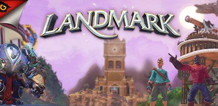 Το τελευταίο patch του Landmark αντιμετωπίζει τα υψηλής προτεραιότητας bugs.