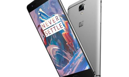 OnePlus 3: Επίσημη ανακοίνωση, Τεχνικά χαρακτηριστικά και τιμή