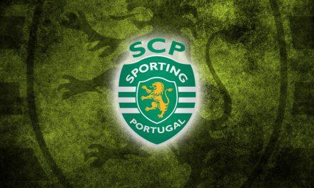Και η Σπόρτινγκ Λισσαβόνας μπαίνει στο χώρο των esports!