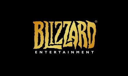 Άντρας συνελήφθη διότι έστελνε απειλές στην Blizzard!