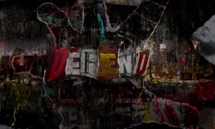 Όλα τα teasers για τις σειρές της Marvel κατευθείαν από το SDCC