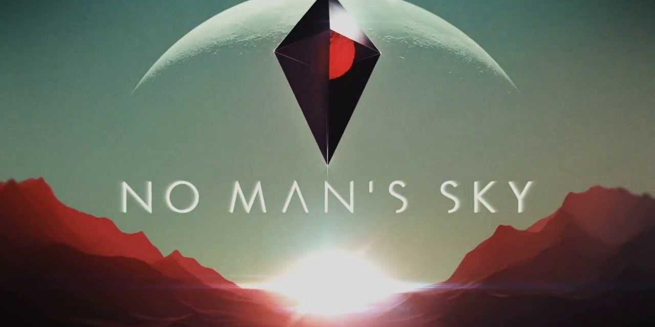 Κάποιος ξόδεψε 1300 δολάρια για να παίξει 2 εβδομάδες νωρίτερα No Man's Sky!