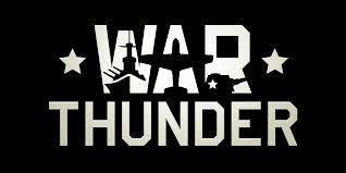 Ομάδα ανάπτυξης του War Thunder : Το Naval Battle beta test μπορεί να ξεκινήσει εντός του 2016