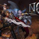 Ντεμπούτο στην Gamescom για το Mobile Action MMORPG Project Nox!