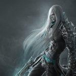 Lost Ark : Infighter & Battle Master Skills [VIDEO]