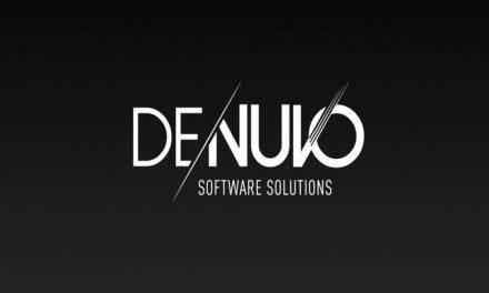 Μετά από 272 μέρες το Denuvo σπάει από την CPY aka Conspir4cy
