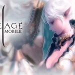 Νέο απίστευτο τραίλερ για το Lineage 2 : Blood Alliance!