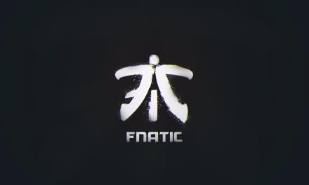 Μεγάλες αλλαγές στο roster Fnatic-Godsent