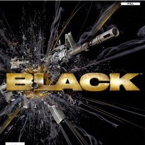 150197-black_usa-1