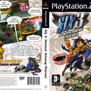 206689-sly-3-honor-among-thieves-playstation-2-front-cover