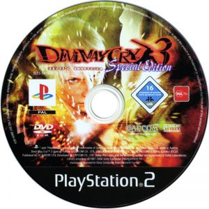285779-devil-may-cry-3-dante-s-awakening-special-edition-playstation-2-media