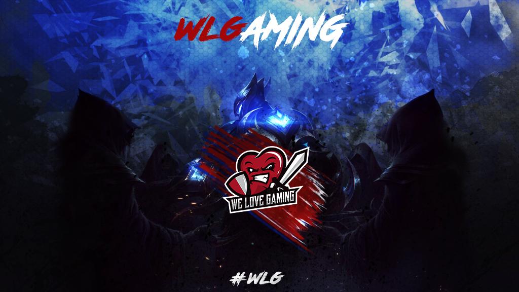 Η ομάδα των WLGaming αναζητά αρθρογράφους!