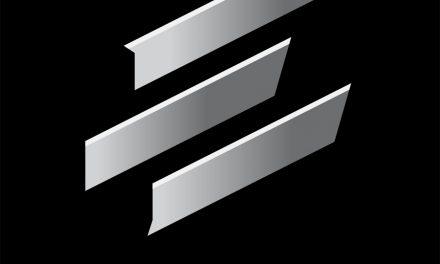 Ανακοινώθηκαν τα Groups του ELEAGUE Season 2 για CS:GO