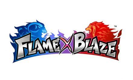 Η Square Enix ετοιμάζει το δικό της Competitive mobile game!