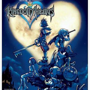 kingdomhearts_u-s-_cover