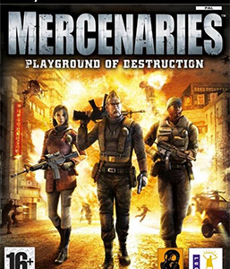 mercenaries_-_playground_of_destruction_coverart