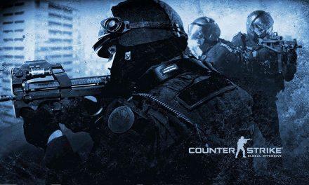 Νέο update στο CSGO με αλλαγές στα gun sounds τού Ak-47,m4a4,m4a1-s,galil,famas,aug,sg553