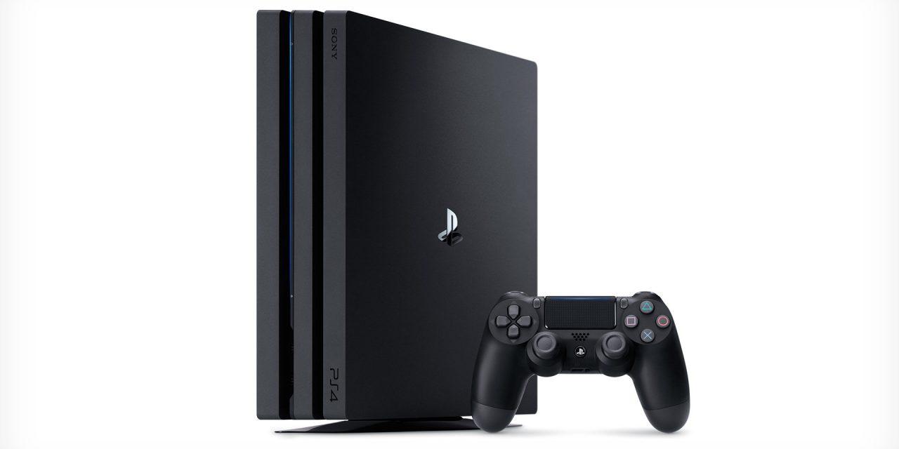 Η Microsoft δεν φοβάται το Playstation 4 Pro