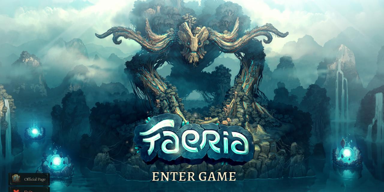 6 decks που παίξανε οι Finalist του Faeria Cup!