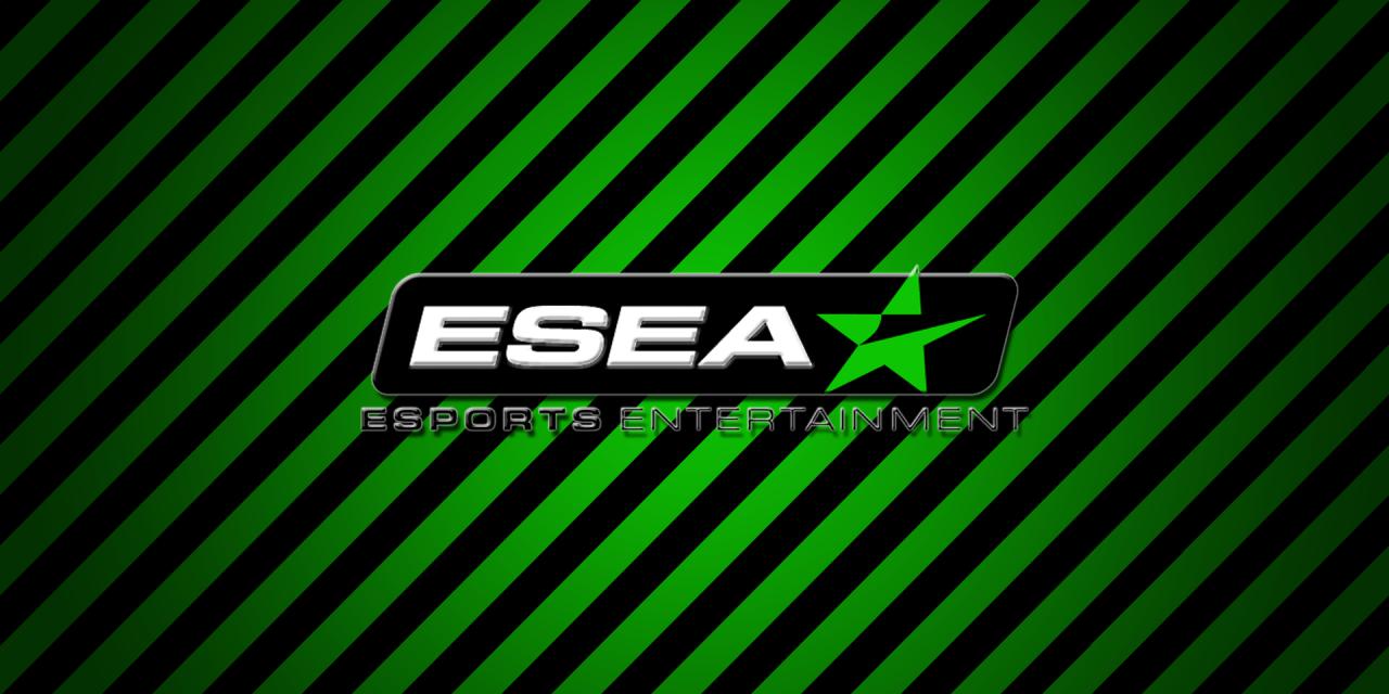 First bullet accuracy απο την ESEA μέσα σε ένα βίντεο CSGO vs CS 1.6