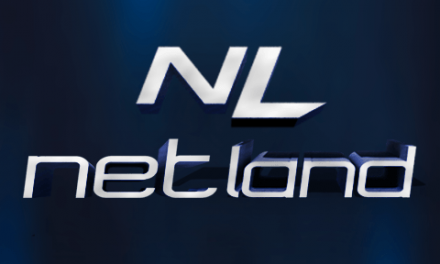 Οι NetLand νικητές του Digital Universe #3 CS:GO Tour!