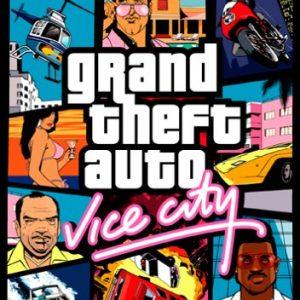 vicecity_ps2box