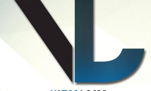 Η Ελληνική ομάδα VatosLocos e-Sports αντικαθιστά την Pixel στο SEC!
