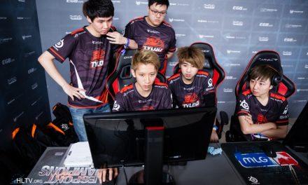 Ανακοινώθηκε το Asia Minor Championship για CS:GO