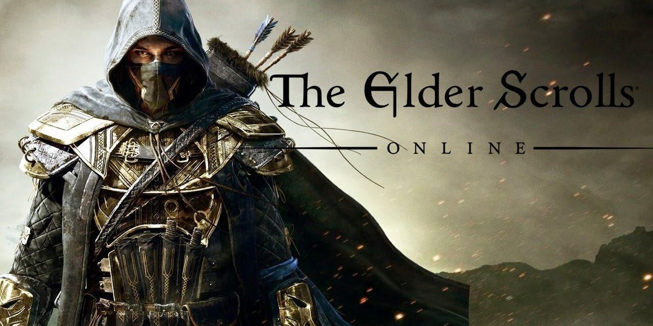 Elder Scrolls Online : Ατελείωτη εξερεύνηση με το νέο expansion!
