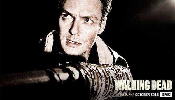 news-00099231-the-walking-dead-season-7-character-poster-08